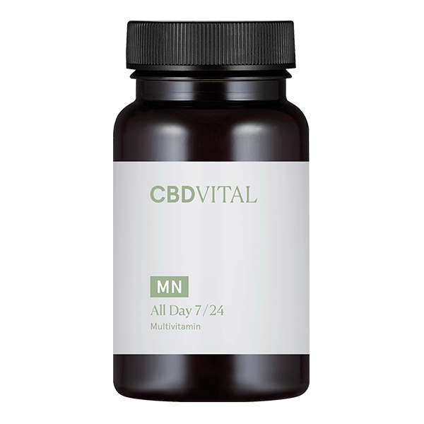 all-day-multivitamin-cbdvital