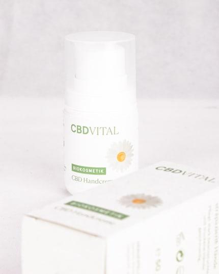 cbd магазин - козметика със cbd