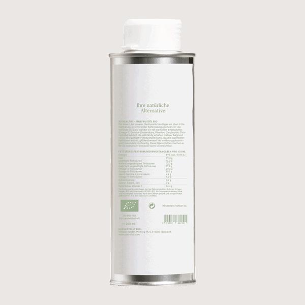cbd магазин - cbdshopbg hemp oil 3