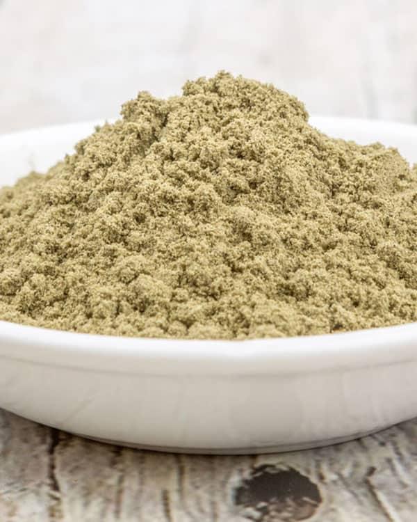 Протеин от Коноп India