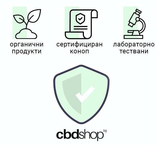 сбд магазин - сбд масло гарантирано качество